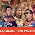 Ape Kollo Song Lyrics - අපේ කොල්ලෝ ගීතයේ පද පෙළ T20 World Cup Song