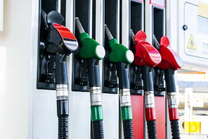 गेल्या 13 दिवसांपासून स्थिर आहेत, पेट्रोल डिझेलचे दर