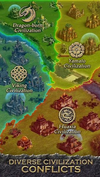 clash-of-kings-screenshot-2