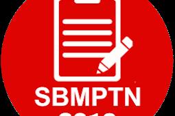 10 Perguruan Tinggi Negeri (PTN) Terfavorit SBMPTN 2018 Jurusan Saintek.