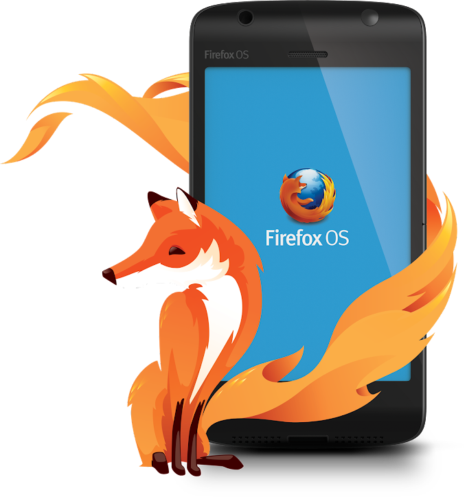 firefoxosworld.net