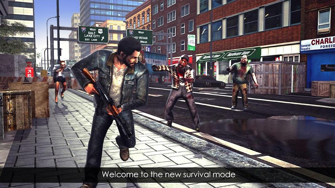 death-invasion-survival-screenshot-1