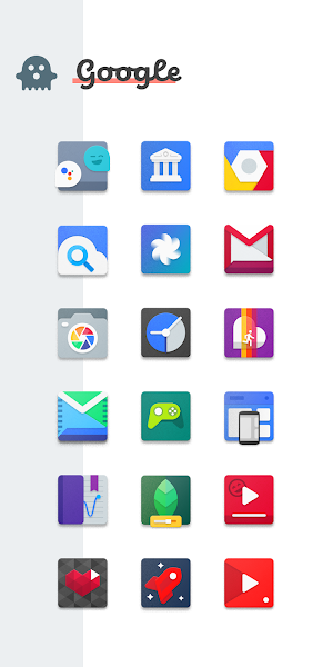 noizy-icons-screenshot-2