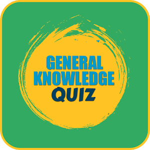 Daily GK Quiz - Feb 09 2016 - Daily Quiz Questions 9th Feb