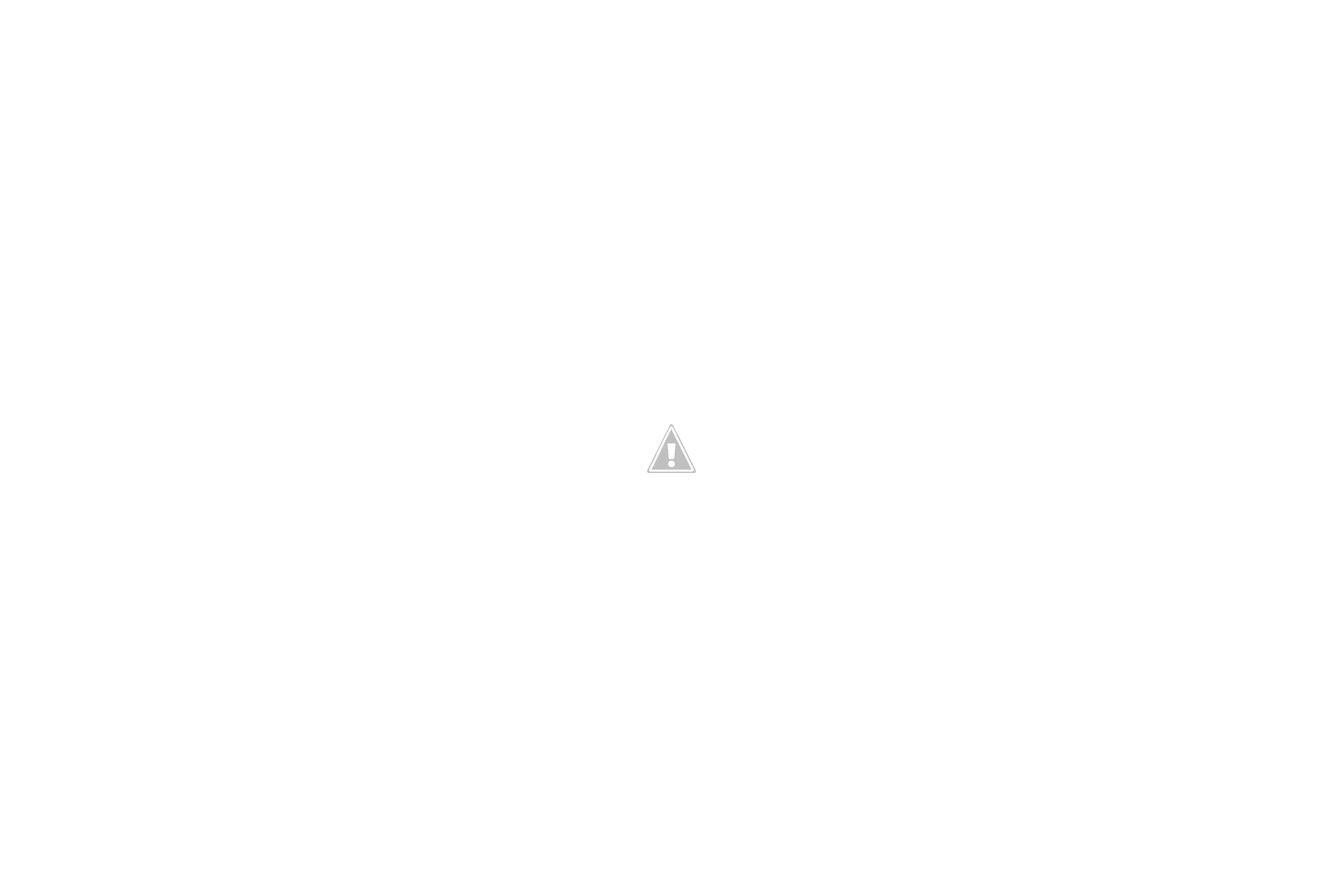 quilt eat sleep repeat paper pieced