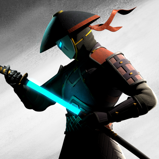 Shadow Fight 2 Mod V2.11.1 Apk