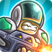 iron-marines-apk