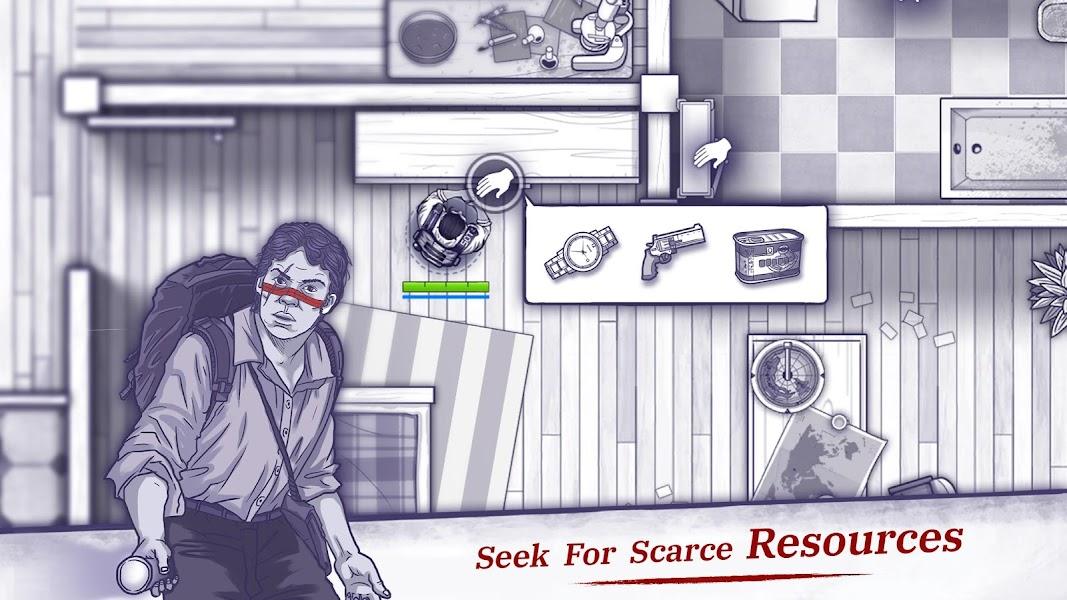 ares-virus-screenshot-1