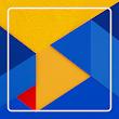 Download Transparent Widget Android App