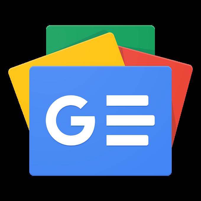 Cara Membuat Rubrik di Google News Berdasarkan Per Kategori Artikel