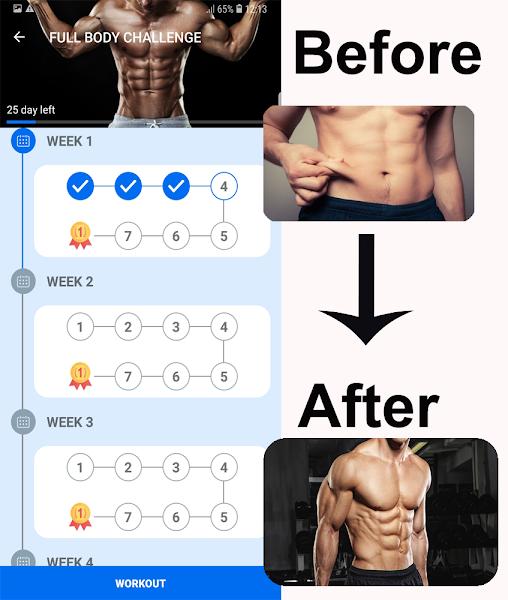 home-workouts-gym-pro-screenshot-2