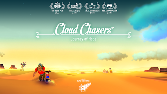 cloud-chasers-screenshot-1