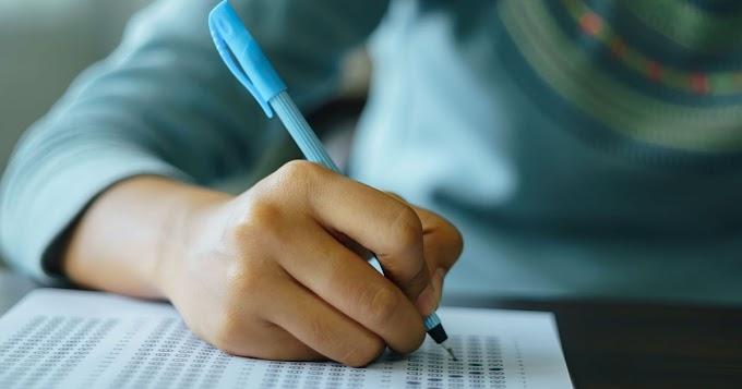 अंतिम वर्षाच्या परीक्षेची तारीख बदलू शकते, मात्र परीक्षा रद्द केली जाऊ शकत नाही ; सुप्रीम कोर्ट