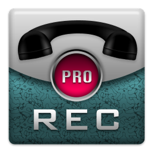 Download Call Recorder Pro gratis