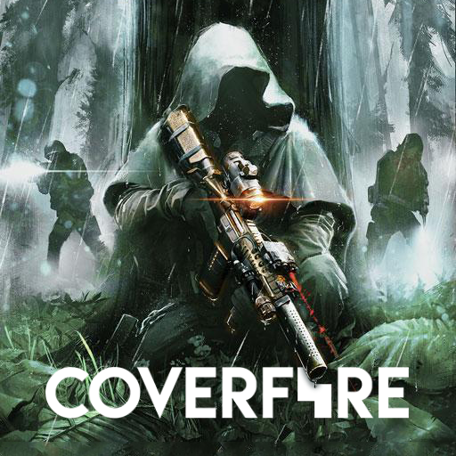 Game Cover Fire Mod