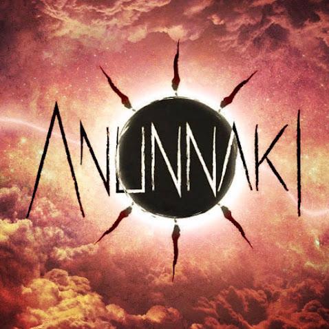 Anunnaki_logo