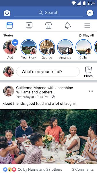 facebook-screenshot-1
