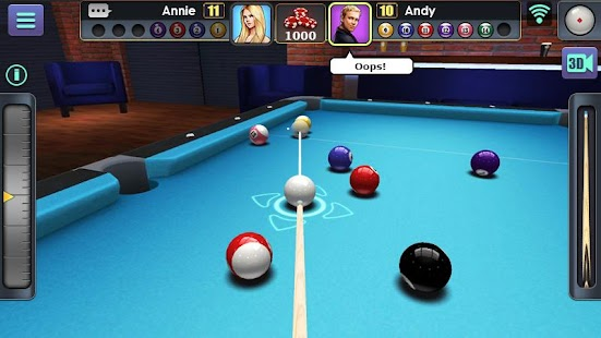 3d-pool-ball-screenshot-1