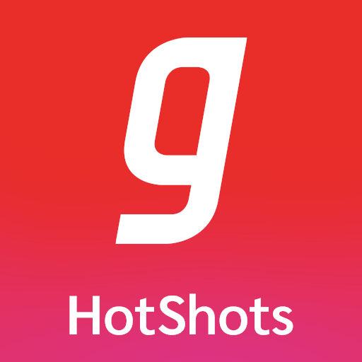 Gaana Hotshots