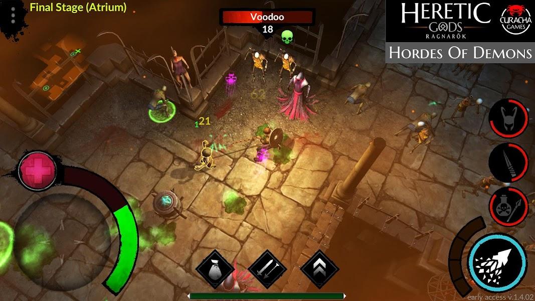 heretic-gods-screenshot-2