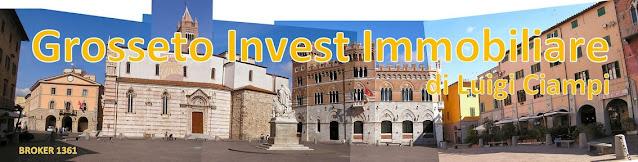 vendere casa velocemente a Grosseto, se hai deciso o devi vendere il tuo immobile a Grosseto hai adesso un valido indirizzo.