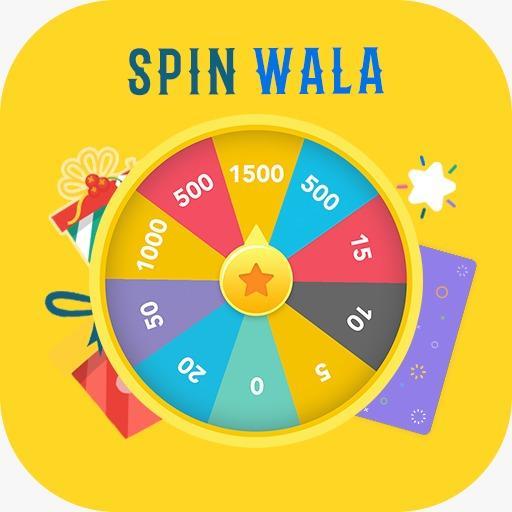 Spin Wala