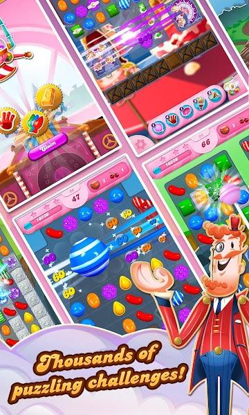 candy-crush-saga-apk-ss-2