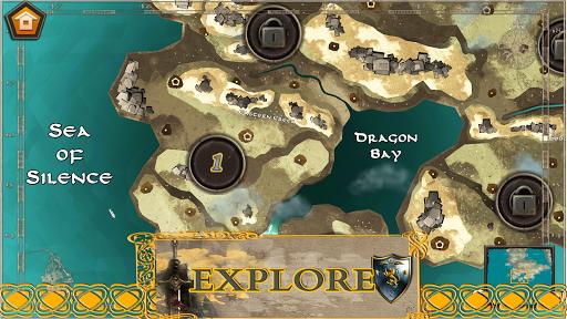 Tải Game Warlands Invasion Hack