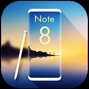 Download 6600 Wallpaper Hd Note 8 Terbaik