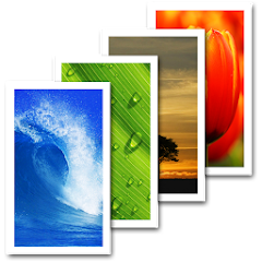 Backgrounds HD (Wallpapers) Download Apk