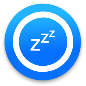 Hibernapp Pro - Hibernate apps & Save battery 1.0.0 APK
