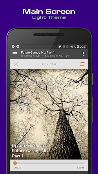 aimp-apk-screenshot-2
