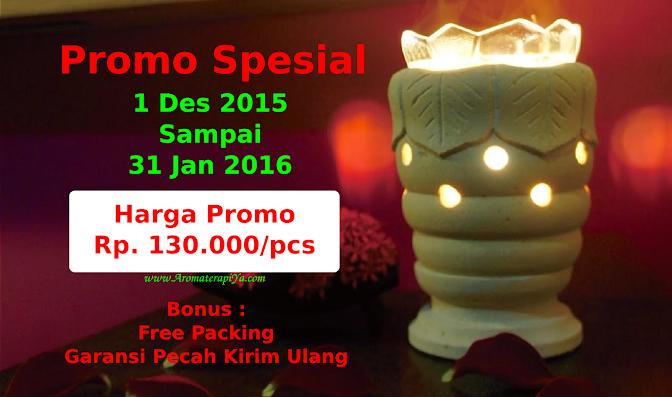 http://www.aromaterapiya.com/2015/11/promo-spesial-launching-aromaterapiyacom.html