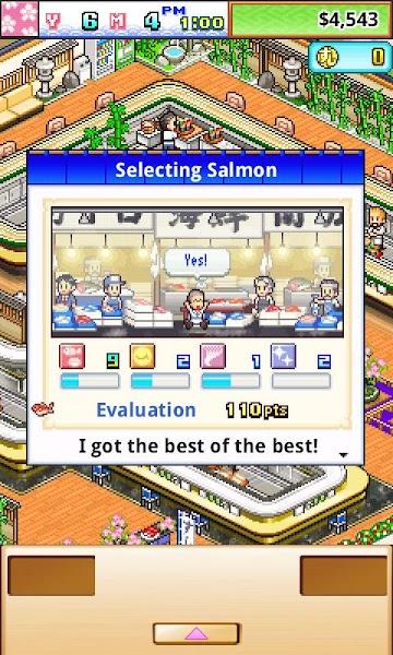 the-sushi-spinnery-screenshot-3