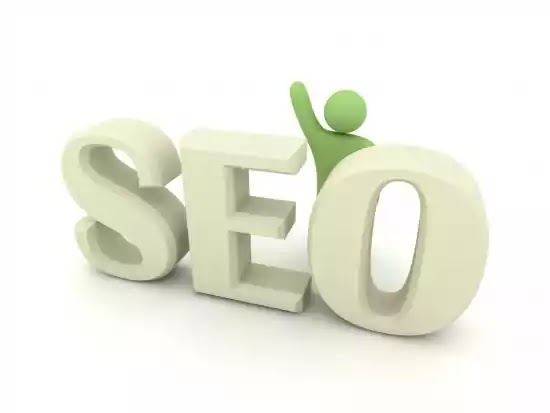 seo engine - search engine optimization