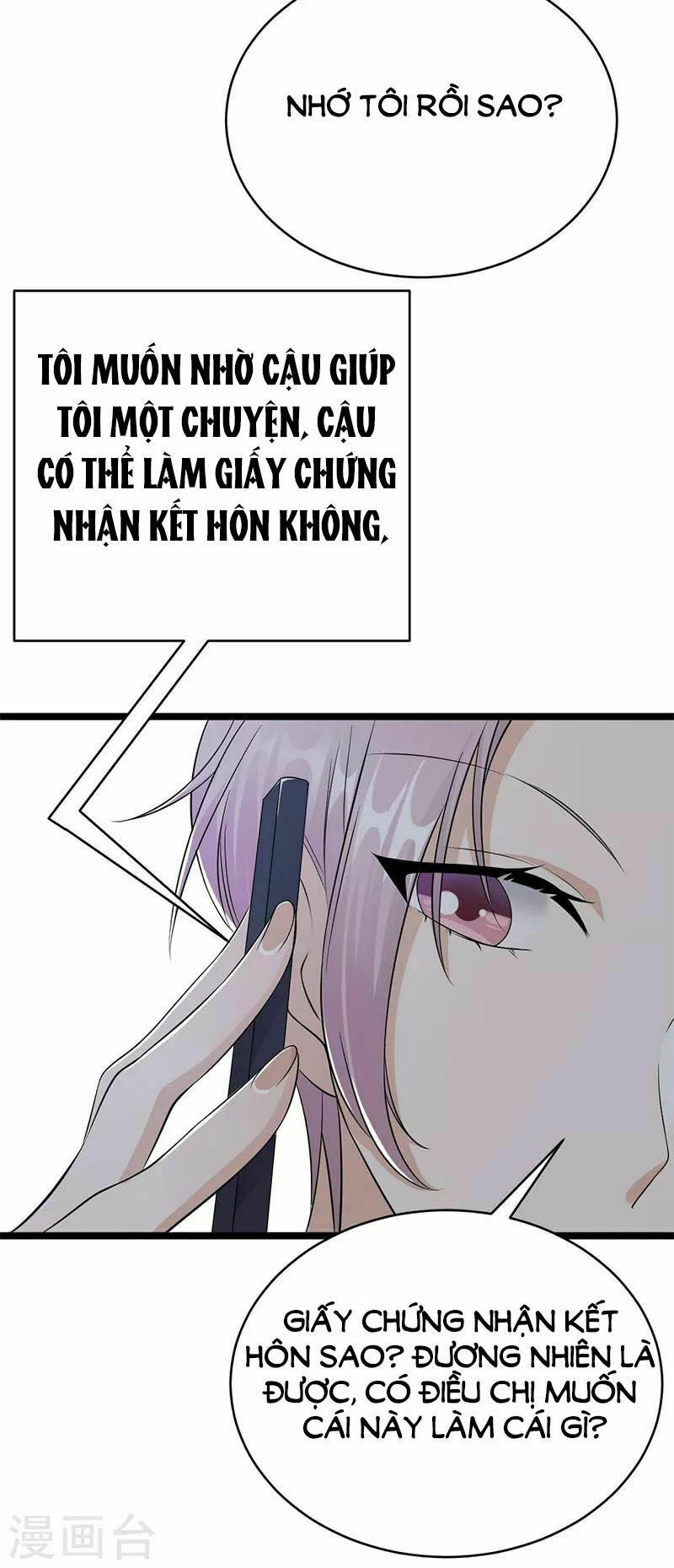 Đọc truyện tranh tại truyenmh.com