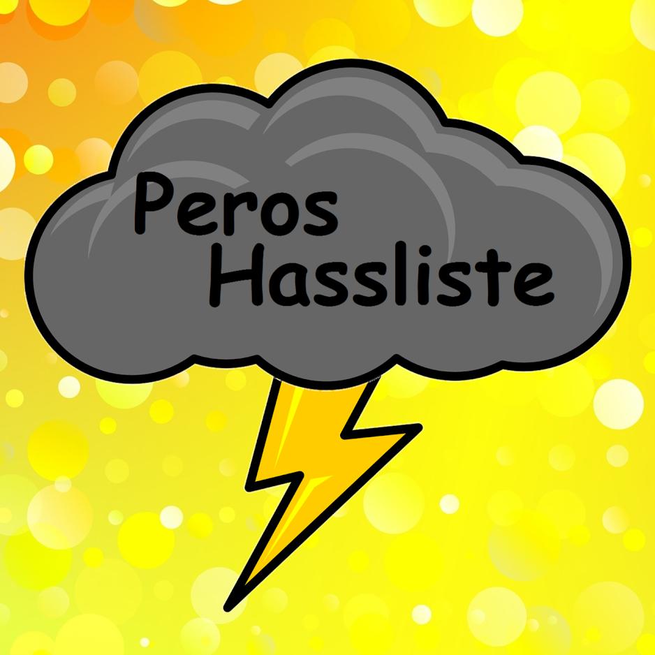 http://perolicious.blogspot.com/2015/12/ubersicht-peros-hassliste.html