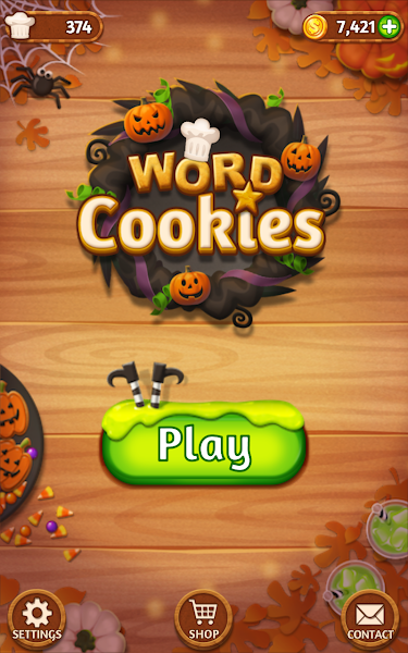 word-cookies-screenshot-2