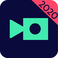 Magisto 2021