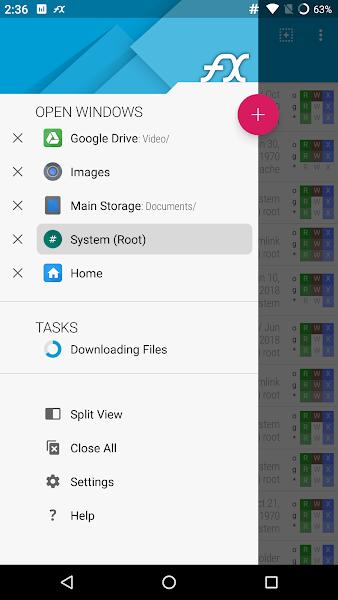 fx-file-explorer-screenshot-3