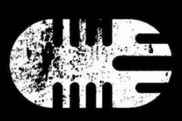 Noise Emission Control_logo