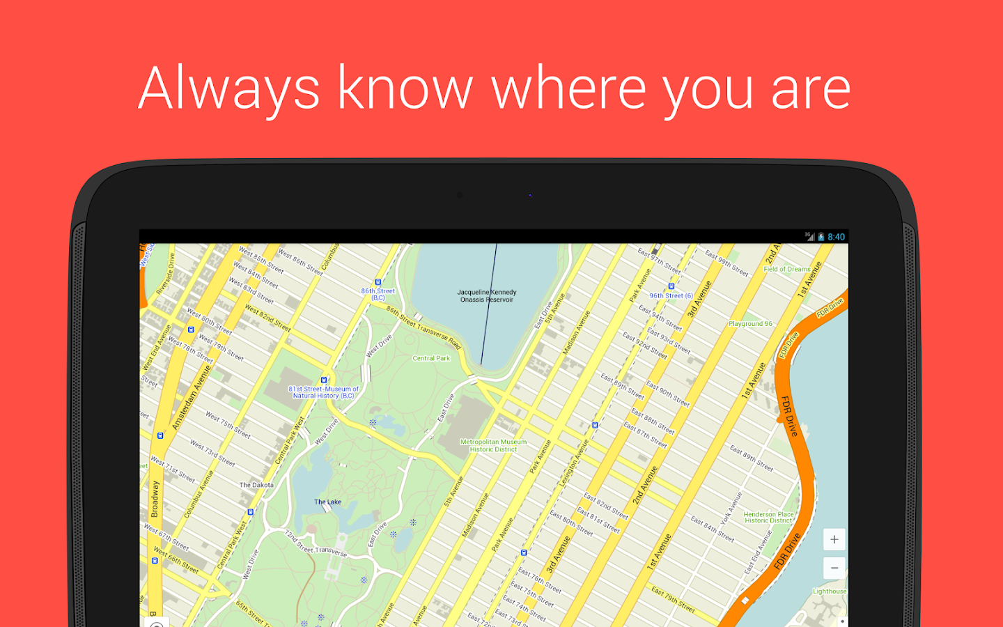 Maps With Me Pro, Offline Maps v2.6 APK Travel & Local Apps Free Download