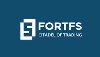 https://trader.fortfs.com/bonus/welcome/?8b6ddd3
