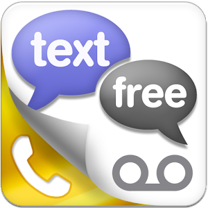 free call kaise karte hey internet se textfree