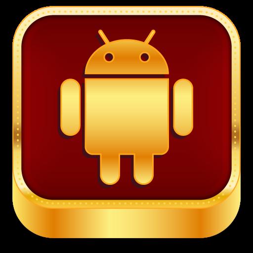 Free App 09/12/2017