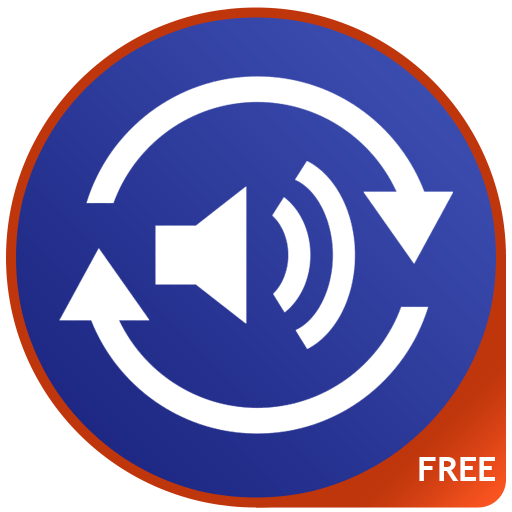 Voice & Audio Manager for WhatsApp , OPUS to MP3 v5.0.4 [Unlocked]