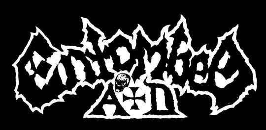 Entombed A.D._logo