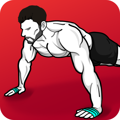 Home Workout - No Equipment Download Apk