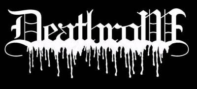 Deathrow_logo
