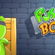 Push The Box – Android Game